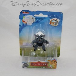 Bunga DISNEY Action Figure The Lion King's Guard 6 cm