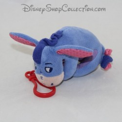 Disney Bourriquet plush key holder