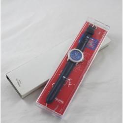 Reloj coleccionista DISNEYLAND PARIS Darling He reducido la audiencia con caja