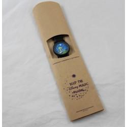 Ver Jiminy Cricket DISNEY Pinocho materiales reciclados de la ecologidad 1997