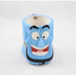 Taza 3D Genie DISNEY PRIMARK Aladdin cara 16 cm
