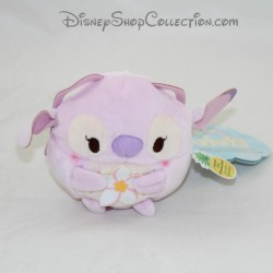 Ufufy Squirrel Stuff DISNEYLAND PARIS Tic y Tac Disney 11 cm