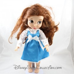 Animator Doll Beautiful DISNEY STORE Beauty and the Beast 38 cm