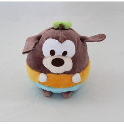 Peluche Ufufy Dingo DISNEY STORE small plush perfumed 11 cm