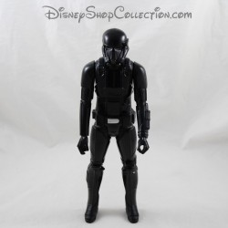 Stormtrooper HASBRO Star Wars Nero Figura 30 cm
