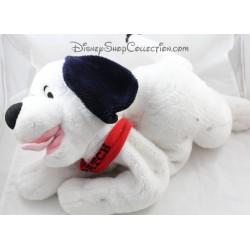 Peluche Patch chien DISNEY Les 101 Dalmatiens Disney 60 cm
