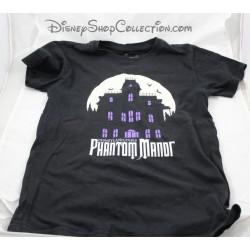 T-shirt Manoir hanté DISNEYLAND PARIS Phantom Manor