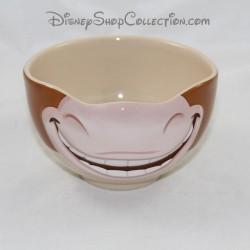 Bol sourire cheval PIl Poil DISNEYLAND PARIS Toy Story marron Disney 14 cm