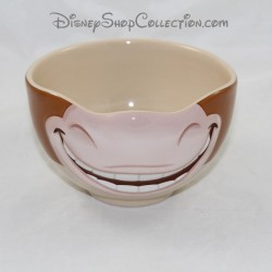 Horse smile bowl PIl Hair DISNEYLAND PARIS Toy Story brown Disney 14 cm