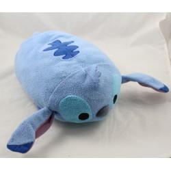 Tsum Tsum Stitch DISNEY Nicotoy medium peluche 30 cm