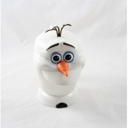Cup with lid Olaf DISNEY The Snow Queen 16 cm
