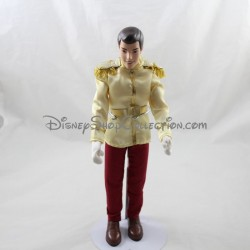 Prince Charming Doll SIMBA TOYS Snow White y los 7 Disney Dwarfs