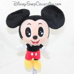 Mickey DISNEYLAND PARIS cabecara grande Disney 22 cm