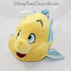 Polochon DISNEYLAND fish The Little Mermaid Disney 30 cm