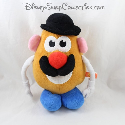 Kartoffel Toy Story