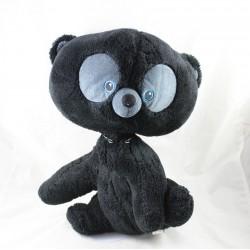 Teddy bear DISNEYLAND PARIS Rebel brother triplets 35 cm