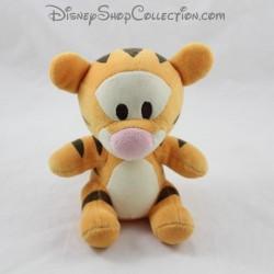 Tigger Disney STORE Winnie y sus amigos Cuties 17 cm