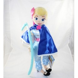 The Disney STORE Toy Story 4 rag 44 cm plush doll