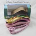 Véritable téléphone fixe DISNEY Fée Clochette rose filaire 22 cm