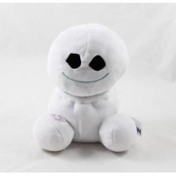 Mini nevada interactiva Disney La Reina de las Nieves Hombre de Nieve 17 cm