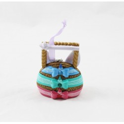 Mini bag ornaments the 3 fairies DISNEY STORE Sleeping Beauty