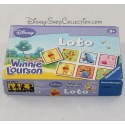DISNEY Lotto game Winnie the Pooh and her Ravensburger Sighting Lotto Friends