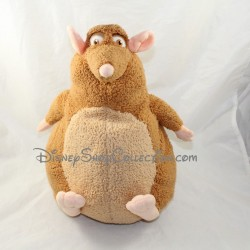 Emile rat withny ANIMAL STORE Brown Ratatouille 32 cm
