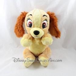 Baby Baby Lady DISNEY Bellezza e il cane vagabondo Babies 29 cm