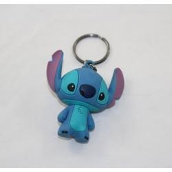 3D Stitch STITCH DISNEYLAND PARIS soft pvc Disney 7 cm