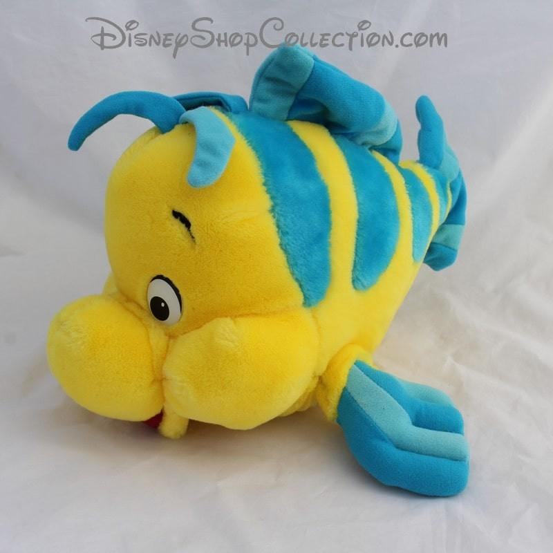 Disney /À la recherche du coussin en peluche Dory 33 cm