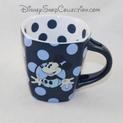Mickey DISNEY PARKS Disney White Pea Taza 10 cm