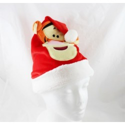 Gorra de Navidad Tigger DISNEY Winnie the Pooh