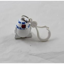 Puerta clave dride R2-D2 STAR WARS Disney Lucasfilm Rovio