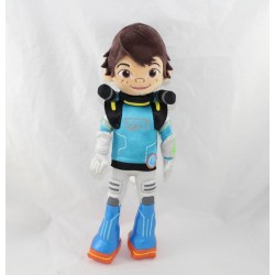 Miles Callisto DISNEY STORE Miles in The Disney Junior Space 35 cm