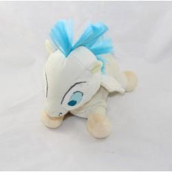 Bebé Pegasus DISNEYLAND PARIS Hércules Caballo alado Disney 25 cm