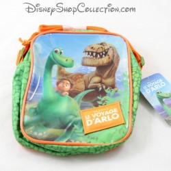 DISNEY children's shoulder bag Arlo's journey 20 cm