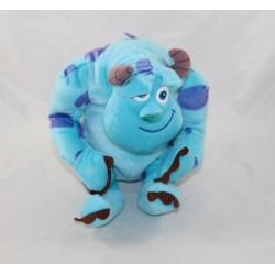 Peluche Sulli DISNEY PTS SRL Monstres & Cie Sully Disney 20 cm