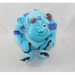 Sulli DISNEY PTS SRL Monsters - Sully Disney Co. 20 cm