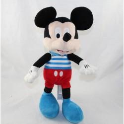 Mickey IMC TOYS Kiss Kiss Disney besos de sonido 36 cm