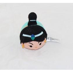 Tsum Tsum Princess Jasmine DISNEY NICOTOY mini plush Aladdin 9 cm