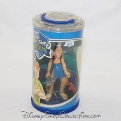 Figura india DISNEY Famosa Disney Heroes Peter Pan pvc 10 cm