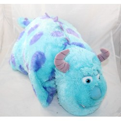 Sully DISNEYPARKS almohada mascotas Monstruos - Blue Company 50 cm