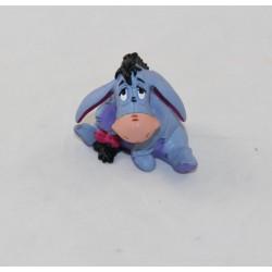Figura de burro Bourriquet DISNEY BULLY Winnie el Pooh Sentado 6 cm