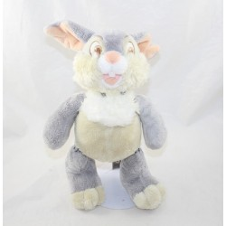 Pan Pan PAN RABBIT Bambi Kammnähte Mitglieder 30 cm
