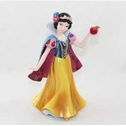 Snow White Figure DISNEY SHOWCASE Haute Couture (force seam) resin 20 cm