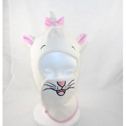 Cap Marie gato DISNEYLAND PARIS Los Aristochats capucha niños de 2-4 años