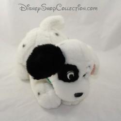 THE 101 Dalmatians Disney 25 cm