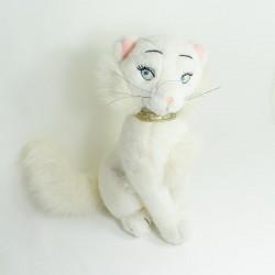 Disney Cat Duchess The Vintage Aristochats 35 cm
