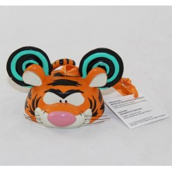 Figurine ornement Tigrou DISNEYPARKS oreille chapeau Ear Hat