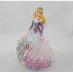 Aurora FIGURE DISNEY SHOWCASE Haute Couture (force seam) resin 21 cm